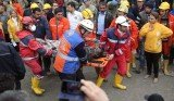 The death toll of Soma mine disaster in Turkey has reached 301 after two more bodies were found