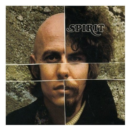 The famous Stairway to Heaven opening guitar riff loosely resembles guitar work on Spirit's instrumental Taurus