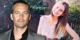 The guardianship proceeding over Paul Walker's daughter, Meadow Rain, has been dismissed after hearing about a plan that calls for the teenager to live with her mother and a nanny