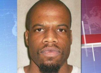 The problems surrounding Clayton Lockett's execution come amid a wider debate over the legality of the three-drug method