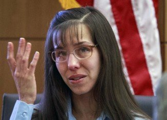 The retrial for the penalty phase of convicted killer Jodi Arias will begin on September 8