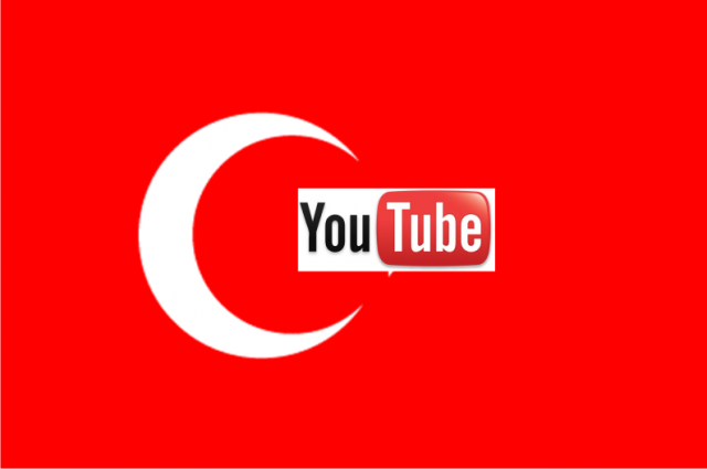 Turkey will restore access to YouTube after a ruling by the country's constitutional court