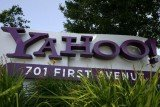 Yahoo has bought self-destructing mobile messaging app Blink in order to poach the talent behind it