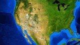 A 5.2-magnitude earthquake hit southeastern Arizona near the New Mexico state line