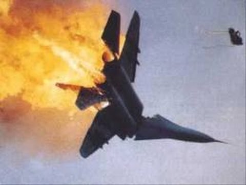 A Ukrainian military transport plane has been shot down by pro-Russian rebels in Luhansk, killing all 49 people on board