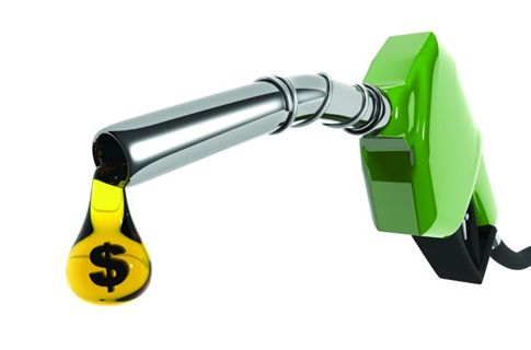 A high-quality fuel level sensor is an essential tool for fuel management