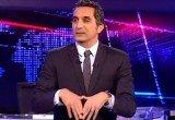 Bassem Youssef's al-Bernameg show came under pressure after poking fun at Egypt's military establishment