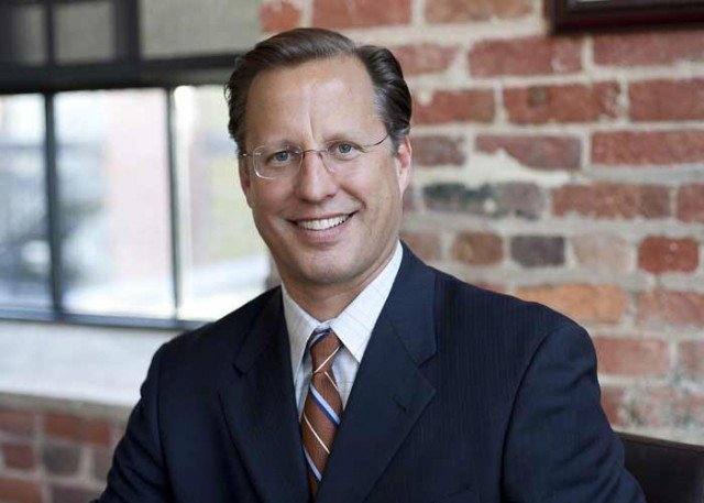David Brat is the tea party's new star after defeating House Majority Leader Eric Cantor in the biggest primary upset in recent memory