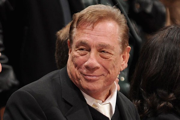 Donald Sterling's lawyers have hired four private investigation firms to dig up dirt on the NBA's former and current commissioners and its 29 other owners