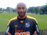 Edinho has been sentenced to 33 years in jail for laundering money raised from drug trafficking.