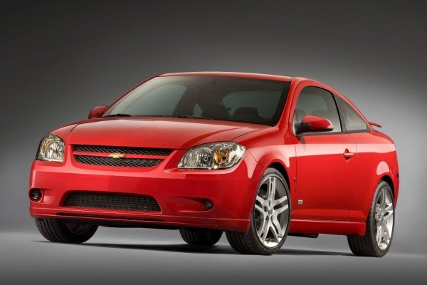 GM has accepted the findings of a troubling report into recalls of its Chevrolet Cobalt over ignition problems