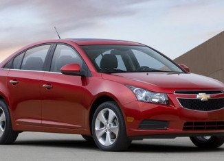 GM has told dealers in the US and Canada to stop selling some Chevrolet Cruze cars due to a potential problem with the airbag