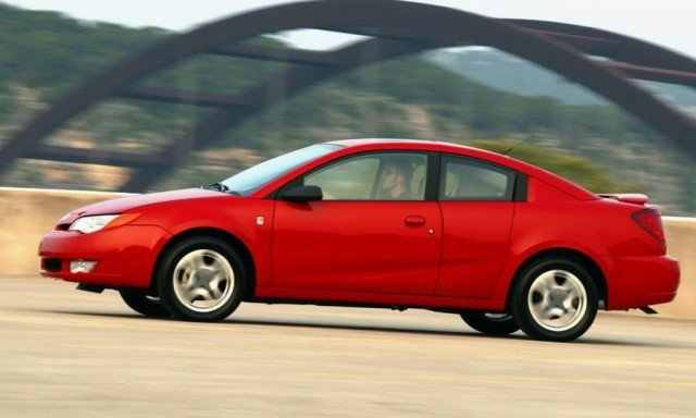 GM is recalling 3.16 million more cars in the US because of ignition switch problems