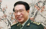 General Xu Caihou has been accused of accepting bribes and expelled from China's Communist Party
