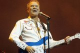 Glen Campbell's Alzheimer's disease has worsened to the point where he needs full-time professional care
