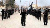 ISIS militants have announced Islamic state on the territories the Islamist group controls in Iraq and Syria