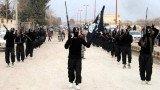 ISIS militants have announc