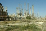 Iraqi Islamist militants now controlled 75 percent of the Baiji refinery, 130 miles north of Baghdad