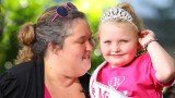 June Shannon has shot to fame thanks to TLC's reality hit Here Comes Honey Boo Boo