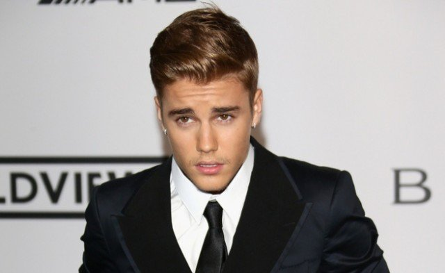 Justin Bieber has issued a second apology after claims he used the n-word and joked about joining the Ku Klux Klan