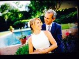 Katie Couric and John Molner married in a small ceremony in East Hampton