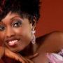 Kefee Obareki Don-Momoh dies of lung failure