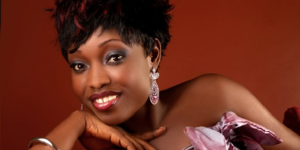 Kefee Obareki Don-Momoh's best-known hits are Branama and Kokoroko