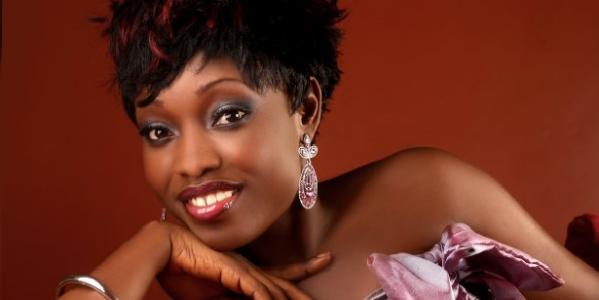 Kefee Obareki Don-Momoh's best-known hits are Branama and Kokoroko
