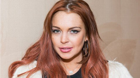 Lindsay Lohan will make her stage debut in the West End later this year