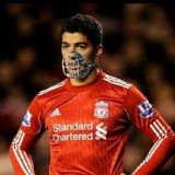 Luis Suarez's World Cup biting inspired plenty of hilarious memes