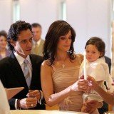 Marc Anthony will pay $26,800 per month in child support for his two sons with Dayanara Torres