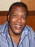 Meshach Taylor was best known for the 1980s comedy Mannequin and the show Designing Women
