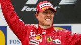Michael Schumacher has left hospital after the skiing accident in France, and is no longer in a coma