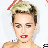 Miley Cyrus' car and jewellery have been stolen after her LA home was burgled