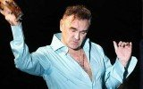 Morrissey has decided to cancel the remainder of his US tour after being treated in hospital for a respiratory infection