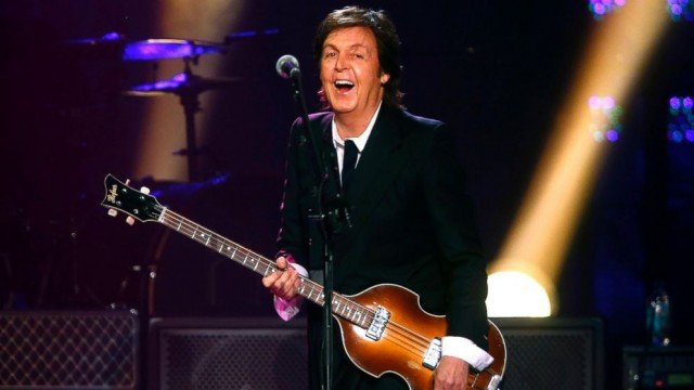 Paul McCartney has decided to postpone a number of US tour dates while he continues to recover from a virus he contracted last month