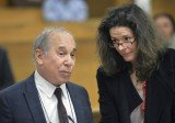 Paul Simon and Edie Brickell disorderly conduct case has been dropped