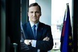 Polish Foreign Minister Radek Sikorski called his country's ties with the US worthless