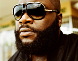 Rick Ross had to cancel his Detroit concert after an angry mob blocked his entrance