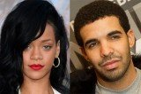 Rihanna and Drake turned up at New York's VIP Room late Sunday night but avoided making contact