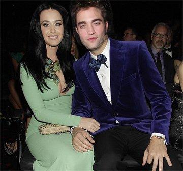 Katy perry engagement ring john mayer
