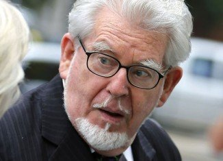 Rolf Harris has been found guilty of assaulting four girls between 1968 and 1986