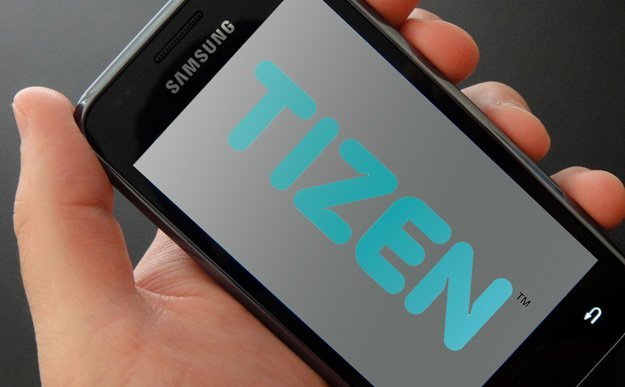 Samsung Electronics has launched Samsung Z, the world's first smartphone powered by the Tizen operating system