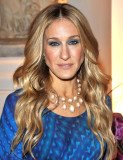 Sarah Jessica Parker revealed that she is far from dedicated when it comes to going to the gym