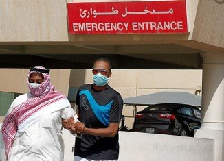 Saudi Arabia has confirmed that 282 people have been killed by the MERS virus, almost 100 more than initially thought