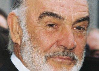 Sean Connery Dead Hoax