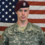 Bowe Bergdahl returns to US overnight