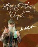Si Robertson will offer another autograph session on Wednesday, July 2, at the Duck Commander Store