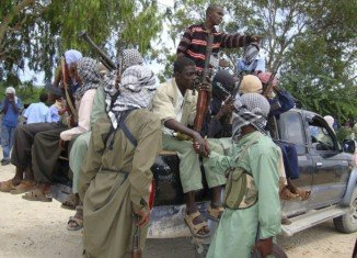 Somalia's al-Shabab group has claimed the recent attacks on Kenyan town of Mpeketoni