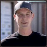 """Street Outlaws' Tyler """"Flip"""" Priddy passed away on May 28, 2013"""